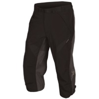 Endura MT500 Spray 3/4 Knickers
