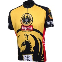 World Jerseys Imperial Beer Jersey