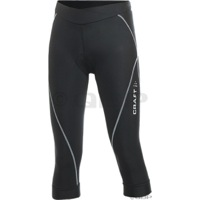 Craft Womens Active Bike Knicker