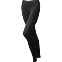 Smartwool Microweight Base Layer Bottoms