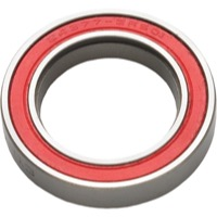FSA MegaExo Light V3 Ceramic Cartridge Bearing - MR103