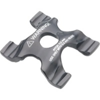 Campagnolo Lower Seatpost Clamp