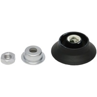 Shimano Nexus Hub Roller Brake Dust Cap Unit