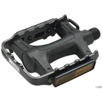 Dimension Mountain Sport Pedals