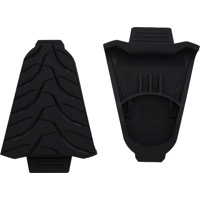 Shimano SH45 SPD-SL Cleats Covers