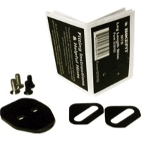 Bike Fit Systems Hoggs Leg Length Shims