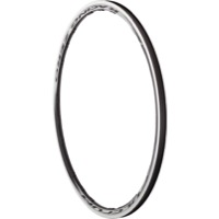 Fulcrum Racing Zero Clincher Rims