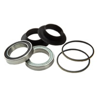 Race Face X-Type Bottom Bracket Rebuild Kit