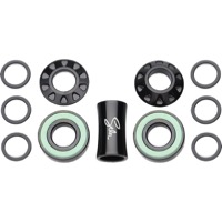 Stolen Revolver 19mm Mid Bottom Bracket Set