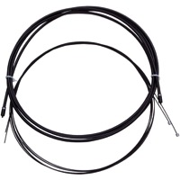 Sram Road/MTB Derailleur Cable Set