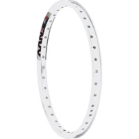 SunRingle Envy Front Rim - 406mm ISO