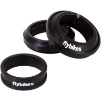 Flybikes IS42 Integrated Headset
