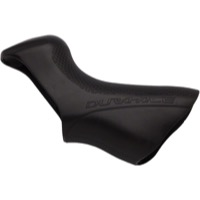 Shimano Dura-Ace ST-7970 Di2 Lever Hoods