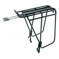 Topeak Super Tourist DX Disc-Compatible Rack