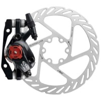 Avid BB7 Mountain Disc Brakes