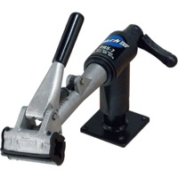 Park Tool PRS-7-1 Bench Mount Repair Stand