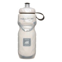 Polar Bottle Insulated Water Bottle - 20 Ounce