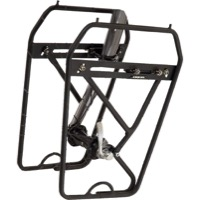 Axiom Journey DLX Low Rider Front Rack