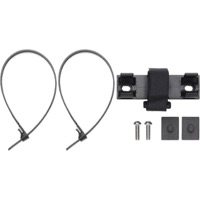 Topeak Mount Kit for Morph Pump