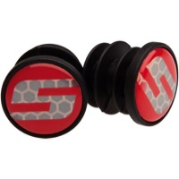 Sram Road Handlebar End Plugs