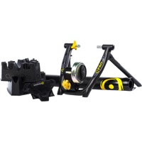 CycleOps SuperMagneto Pro Trainer Kit
