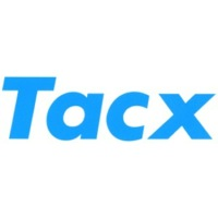 Tacx Bushido Trainer Parts