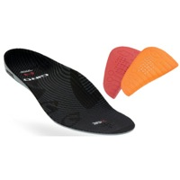 Giro X-Static Men's Footbed