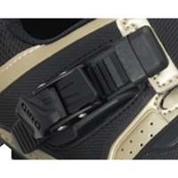 Giro Replacement Shoe Buckles and Straps