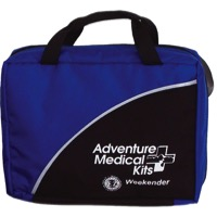 Adventure Medical Kits Weekender First Aid