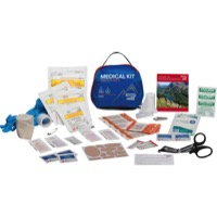 Adventure Medical Kits Day Tripper First Aid