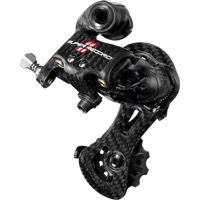 Campagnolo Super Record '11-'14 Rear Derailleur - 11 Speed