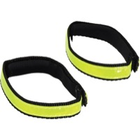 Nathan Reflective Cyclst Ankle Band