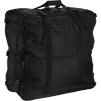 S&S Backpack Travel Case