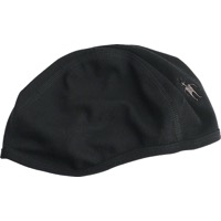 Smartwool Headliner Hat - Black