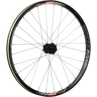 SunRingle A.D.D. Expert Wheelset