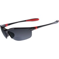 Dual SL2 Sunglasses