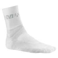 Mavic Thermo Socks - White