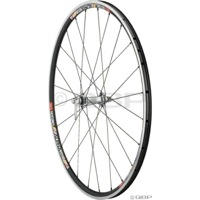 Shimano Dura Ace/Stans 340 Front Wheel