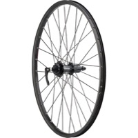 Sram 406/Sun SR25 Rear Wheel - 26""