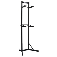 SportRack Universal Bike Stacker