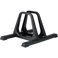 Gear Up Grandstand Bike Stand