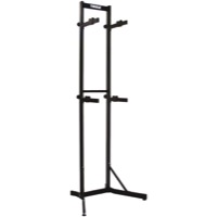 Thule BSTK2 Bike Stacker Rack
