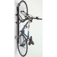 Saris 6006 Locking Bike Trac Rack