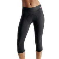 Assos hK.607 Lady Knickers
