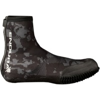 Endura MT500 Shoe Covers - Urban Camo
