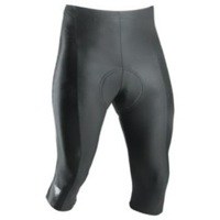 Endura Men's Meryl Knickers - Black