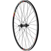 Shimano Ultegra 6800/Stans Alpha 340 Front Wheel