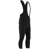 Bellwether Thermo Dry Bib Knicker With Chamois - Men's
