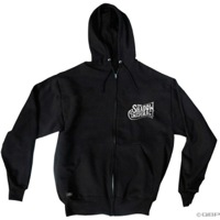 The Shadow Conspiracy Union Zip Hoodie
