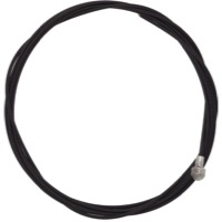 Sram Slickwire Road Brake Cable